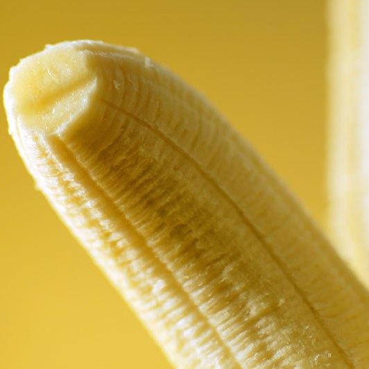 Plátano de Canarias - Huerto del Sol - Tienda Eco