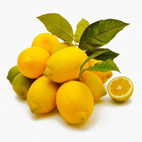 limon-05