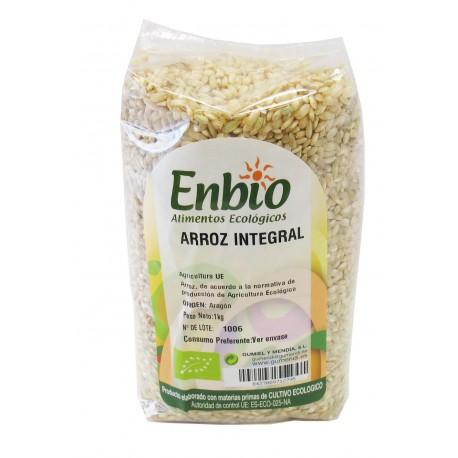 arroz-integral-1k