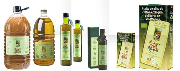 aceite-de-oliva-ecologico-el-lagar-del-soto