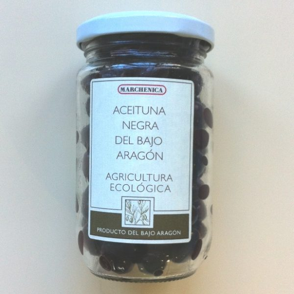aceituna-negra-aragon
