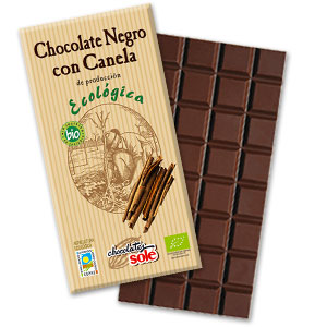 chocolate_negro_canela