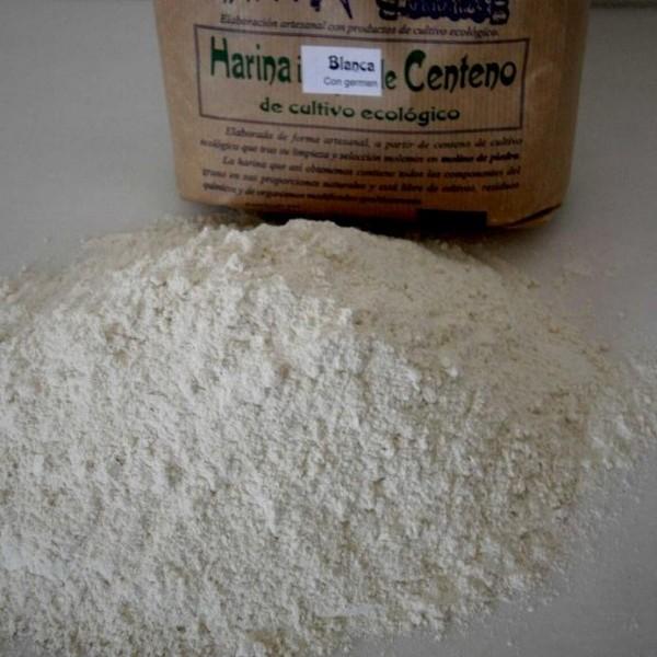 harina-centeno-blanca-03