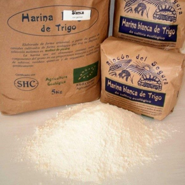 harina-trigo-blanca-01