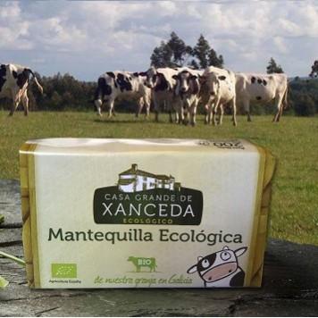 mantequilla-xanceda-00
