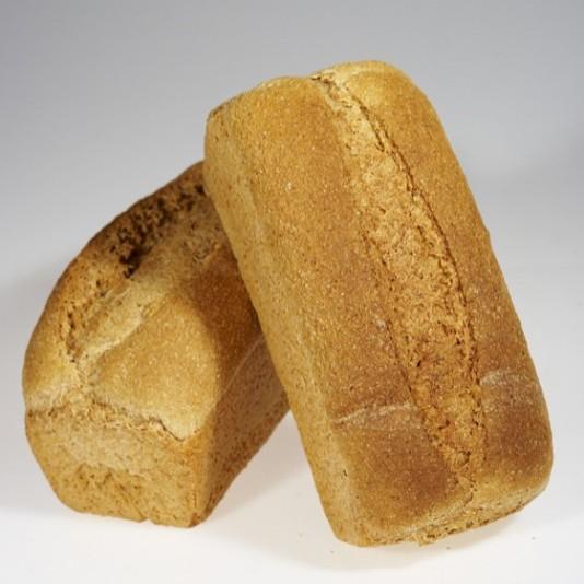 pan-trigo-molde-rincon-04