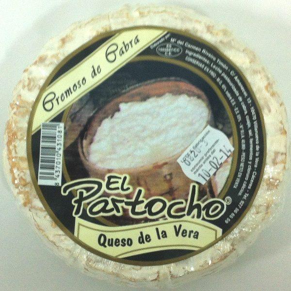 queso-lqv-crema-00