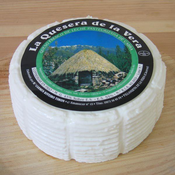 queso-lqv-fresco