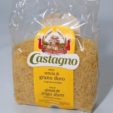 sopa-fideos-trigo