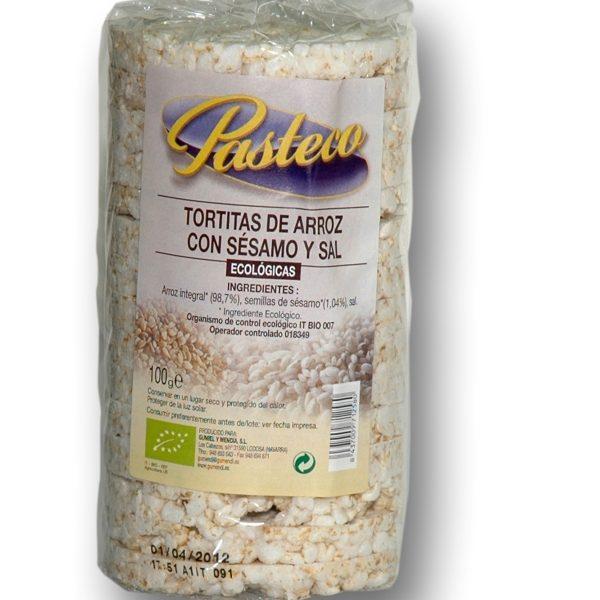 tortitas-arroz-sesamo-sal