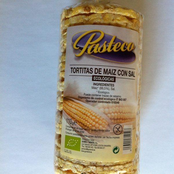 tortitas-maiz-sal