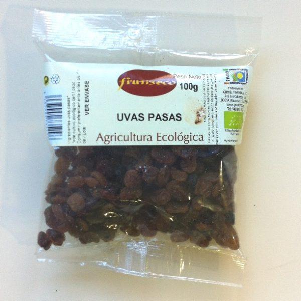 uvas-pasas-00
