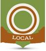 ico_local