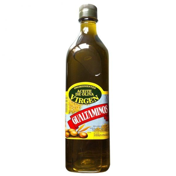 aceite-gualtaminos-1l-01