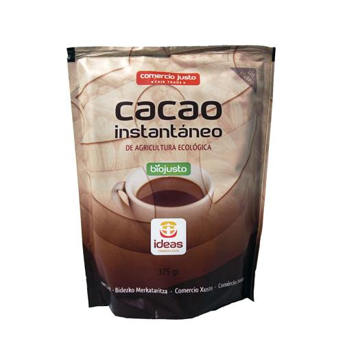 cacao-instantaneo