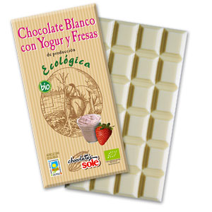 chocolate_blanco_fresa