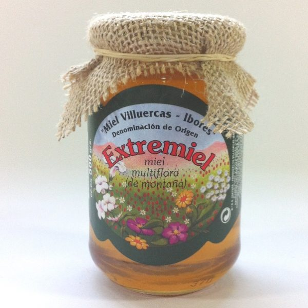 miel-extremiel-06