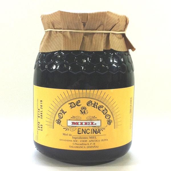miel-gredos-encina-01