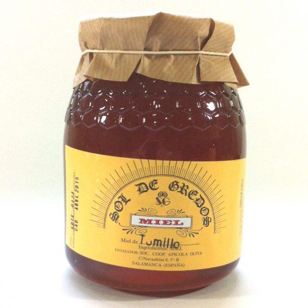 miel-gredos-tomillo-01