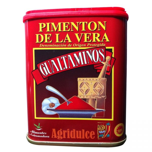 pimenton-ocal-lata-125-01