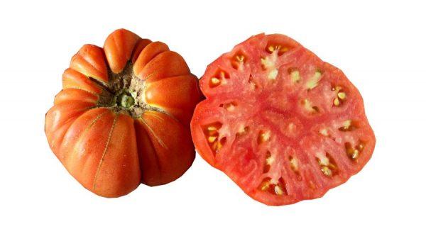 tomates-feo-tudela