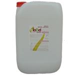 bioBel-bebes-25l