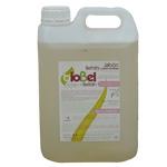 bioBel-bebes-5l
