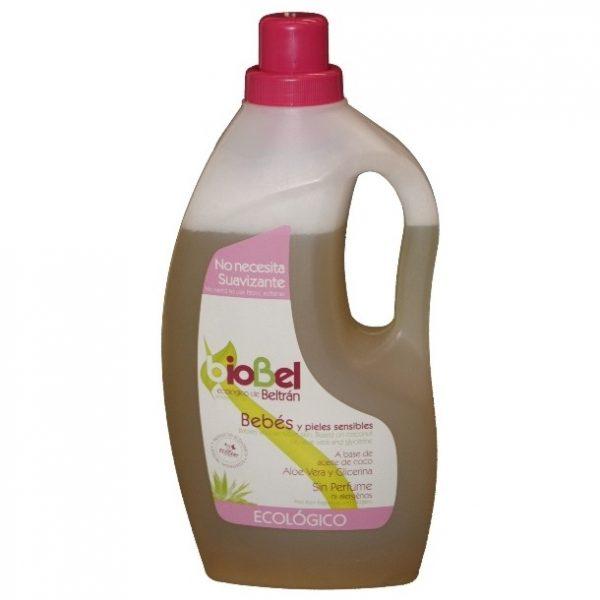 bioBel-bebes