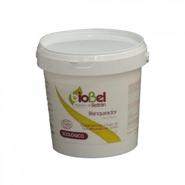 biobel-blanqueador_1kg
