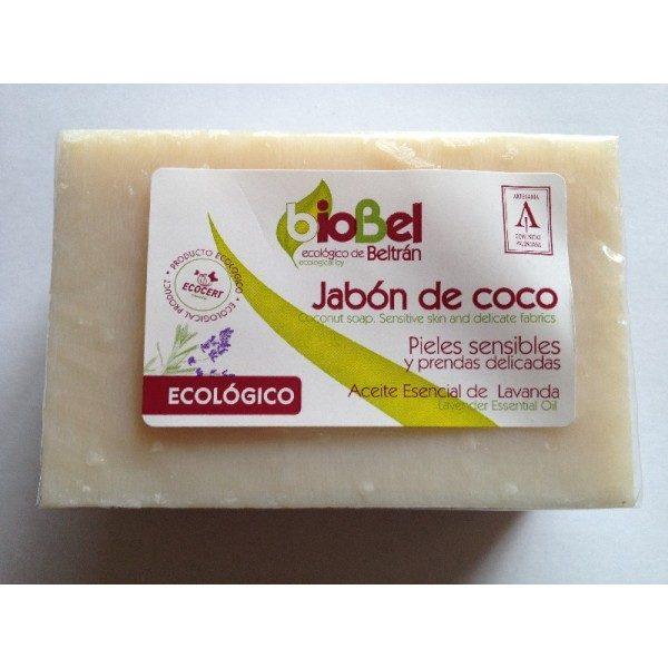 biobel-jabon-coco01
