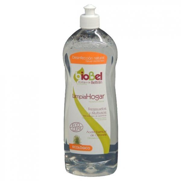 biobel-limpiahogar_1L