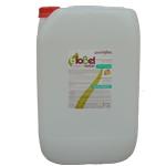biobel-limpicristales-25l