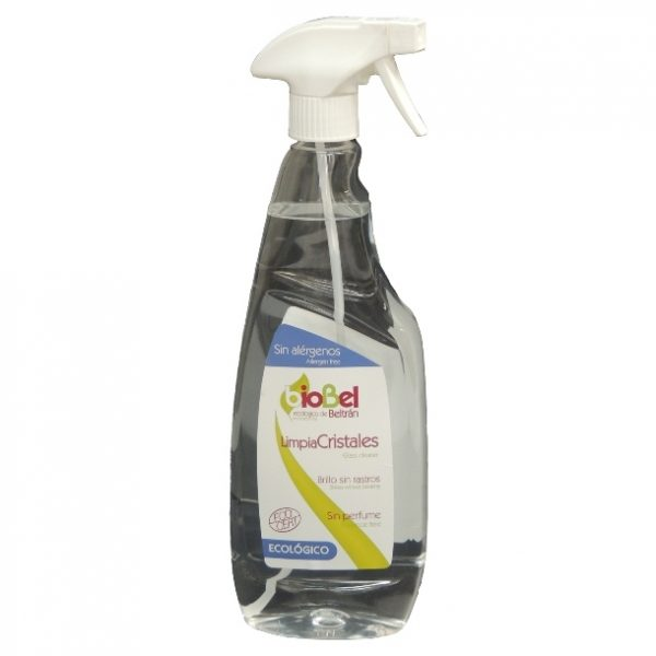 biobel-limpicristales750ml