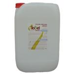 biobel-prendas-delicadas-25L