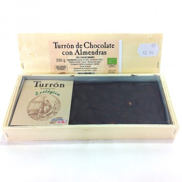 turron-chocolate-almendra