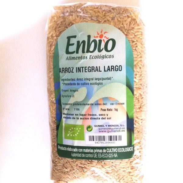 arroz-integral-largo
