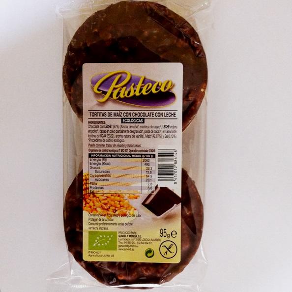 tortitas-maiz-chocolate-con-leche95gr