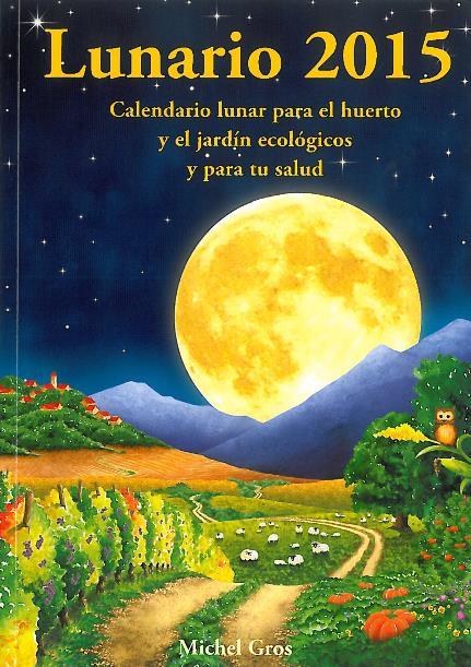 calendario_lunar_lunario-01