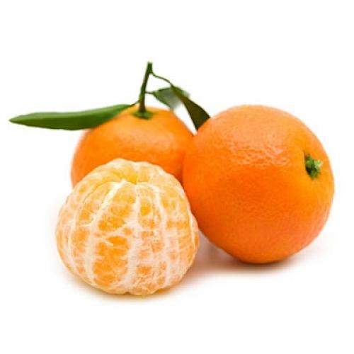 mandarina-500×500