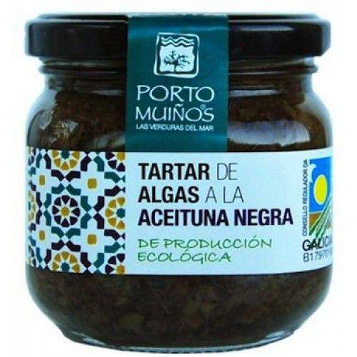 porto_muinos_tartar_aceitunas