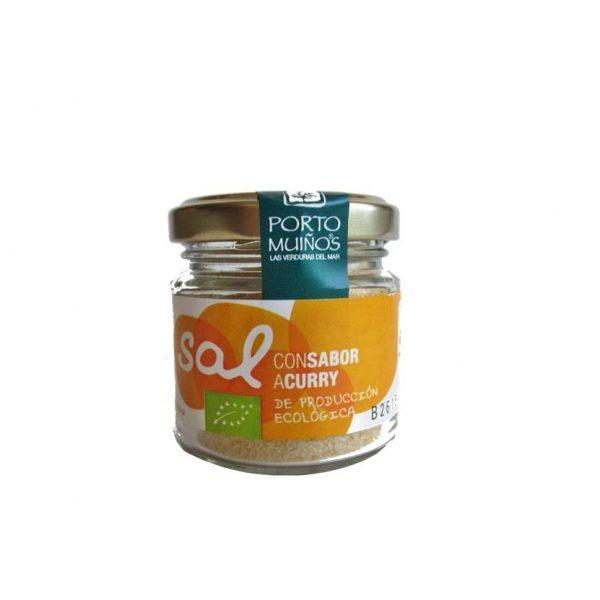 sal-con-sabor-a-curry-de-produccion-ecologica-portomuinos