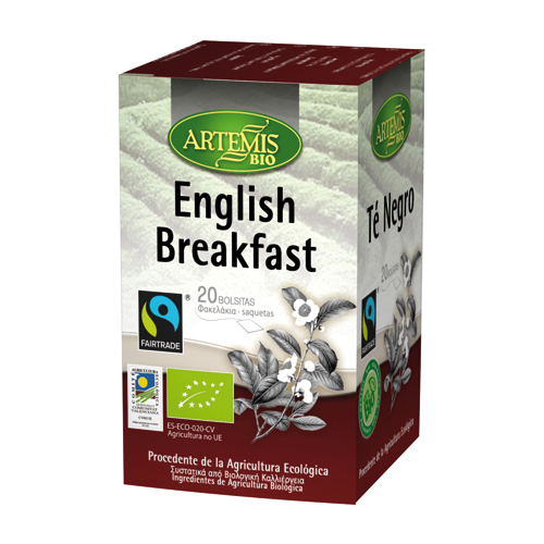 te-negro-english-breakfast-ecologico-artemis-ecologgi
