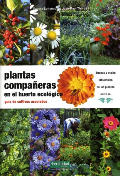 Portada-_Plantas_compañeras172