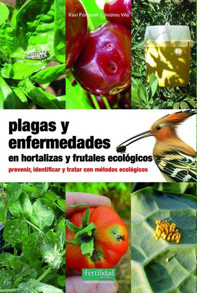 Portada_plagasyenfermedades_web