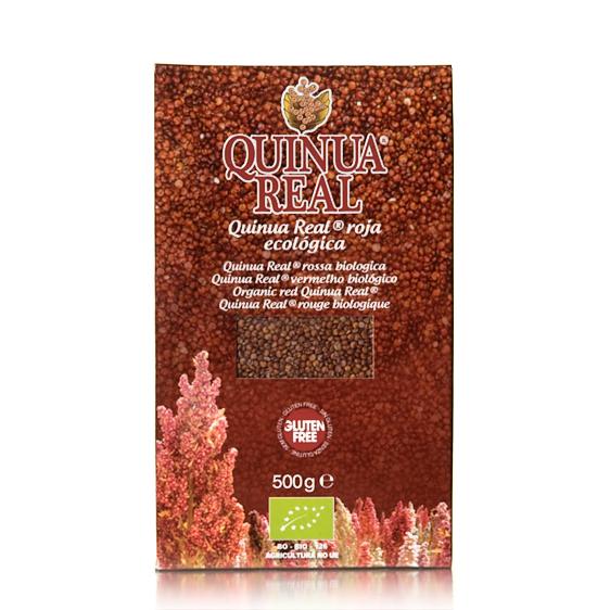Producto-ecologico-Quinoa-Real-roja-ecologica-500-aT