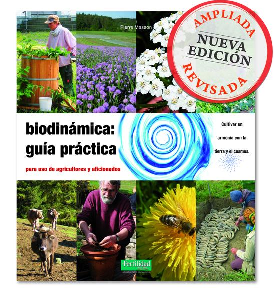 biodinamica_2ed