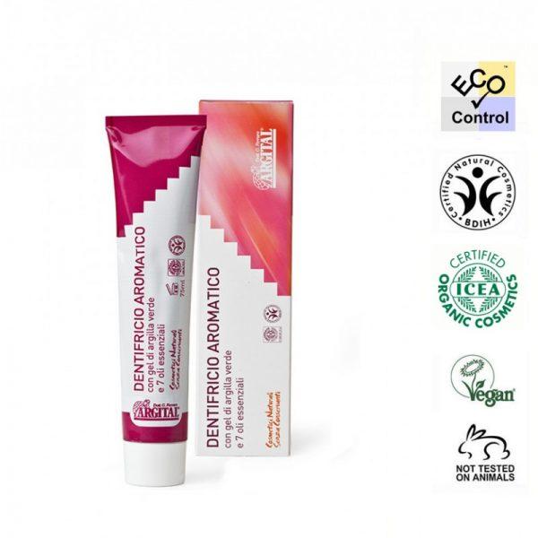 dentifrico-aromatico-argital