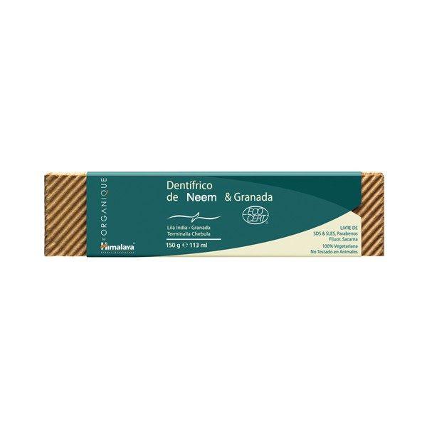 dentifrico-de-neem-y-granada-150g