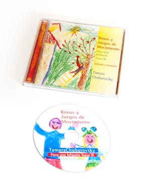 dvd3 tamara