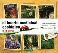 el-huerto-medicinal-ecologico-a-la-carta